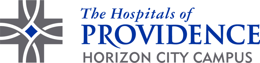 The Hospitals of Providence Horizon City Campus