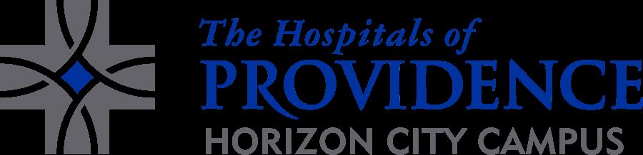 The Hospitals of Providence Horizon City Campus